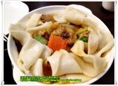 新疆帕米爾餐廳:IMG_5802.JPG