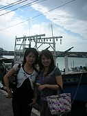 富基漁港:DSCN5880
