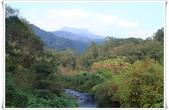 福山植物園:IMG_1558.JPG