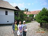 東歐之捷克與匈牙利之旅:DSCN0331