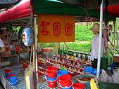 富基漁港:DSCN5884