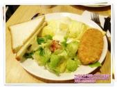 新莊早午餐打漢堡:IMG_5532.JPG