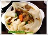 新疆帕米爾餐廳:IMG_5804.JPG