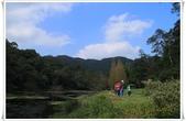 福山植物園:IMG_1289.JPG