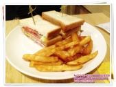 新莊早午餐打漢堡:IMG_5533.JPG
