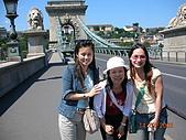 東歐之捷克與匈牙利之旅:中東歐最受歡迎的國家之一匈牙利