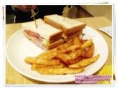 新莊早午餐打漢堡:IMG_5534.JPG
