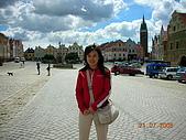 東歐之捷克與匈牙利之旅:DSCN0831