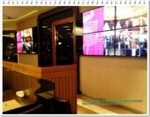 台北花園酒店:IMG_5637.JPG