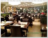 台北花園酒店:IMG_5638.JPG