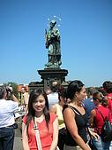 東歐之捷克與匈牙利之旅:DSCN1300