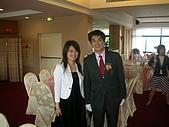 偉方婚禮:DSCN7093