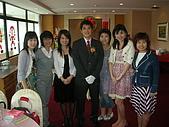 偉方婚禮:DSCN7094