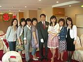 偉方婚禮:DSCN7095