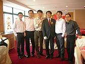 偉方婚禮:DSCN7097