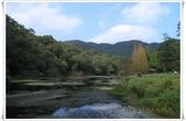 福山植物園:IMG_1286.JPG