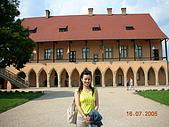 東歐之捷克與匈牙利之旅:DSCN0372