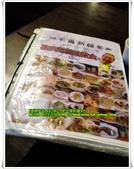 新疆帕米爾餐廳:IMG_5796.JPG