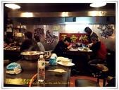 蘆洲正老林羊肉爐吃到飽:IMG_5209.JPG
