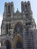 法國:DSC01966