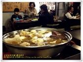 蘆洲正老林羊肉爐吃到飽:IMG_5208.JPG