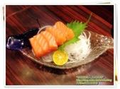 新莊鮭鮮人平價日本料理:IMG_5554.JPG