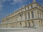 法國:DSC02205