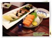 新莊鮭鮮人平價日本料理:IMG_5557.JPG