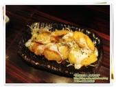 新莊鮭鮮人平價日本料理:IMG_5558.JPG