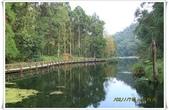 福山植物園:IMG_1578.JPG
