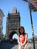 東歐之捷克與匈牙利之旅:DSCN1285