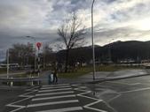 紐西蘭南島之旅:IMG_7011.JPG