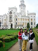 東歐之捷克與匈牙利之旅:DSCN1053