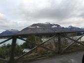 紐西蘭南島之旅:IMG_7060.JPG
