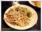 蘆洲正老林羊肉爐吃到飽:IMG_5221.JPG