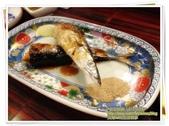 新莊鮭鮮人平價日本料理:IMG_5561.JPG