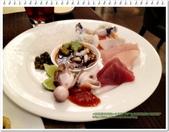 台北花園酒店:IMG_5648.JPG