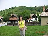 東歐之捷克與匈牙利之旅:DSCN0338