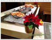 台北花園酒店:IMG_5640.JPG