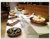 台北花園酒店:IMG_5646.JPG