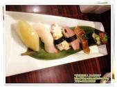 新莊鮭鮮人平價日本料理:IMG_5555.JPG