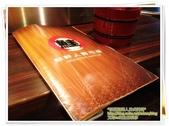 新莊鮭鮮人平價日本料理:IMG_5556.JPG