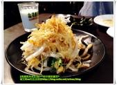 新疆帕米爾餐廳:IMG_5805.JPG