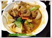 新疆帕米爾餐廳:IMG_5812.JPG