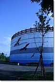 自來水博物館:IMG_9900.JPG