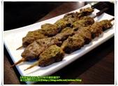 新疆帕米爾餐廳:IMG_5820.JPG