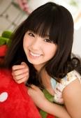 日本女藝人~小池里奈:1776870087.jpg