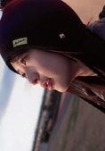 日本女藝人~逢澤莉娜:1230918434.jpg
