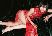 日本女藝人~松山麻美:1445335431.jpg
