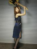日本女藝人~戶田惠梨香:1671366125.jpg